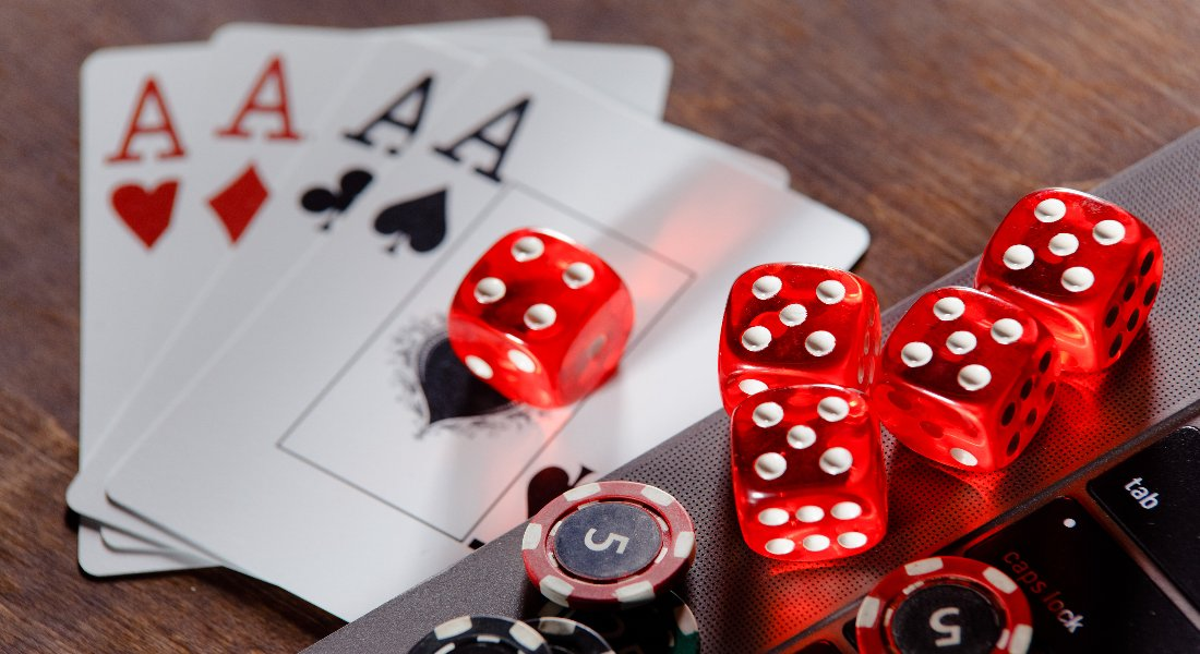 Knowing The Benefits Of Sbobet Betting